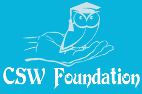 CSW Foundation