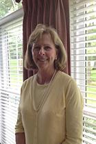 Dr. Janet Brooker
